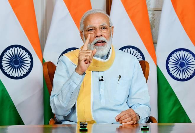 PM Modi, Prime Minister Narendra Modi