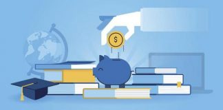 Private Students Loans