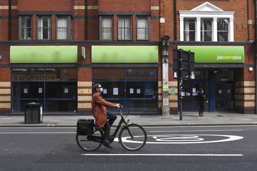 UK Economy, recession, Kamala Harris