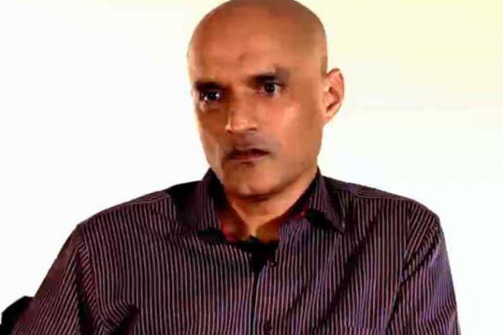 Kulbhushan Jadhav, IIM CAT 2020
