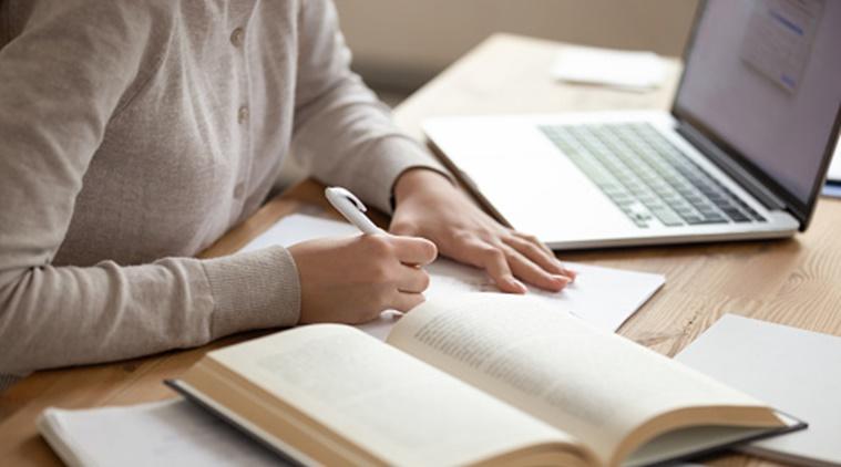 Delhi university, online open book examination, Kisan rail,