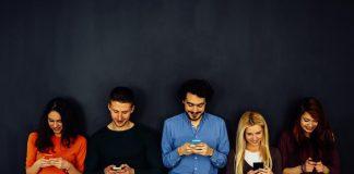 digital detoxification