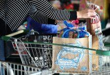 WHO, food packaging