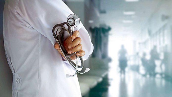 NMC, Medical education