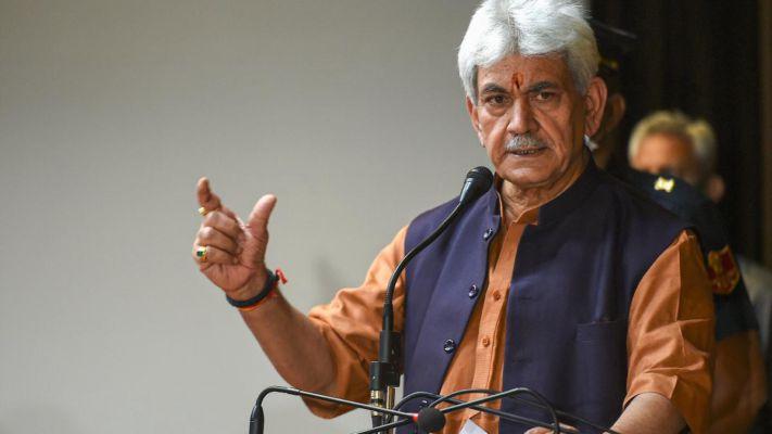 Jammu and Kashmir, obituary, health insurance