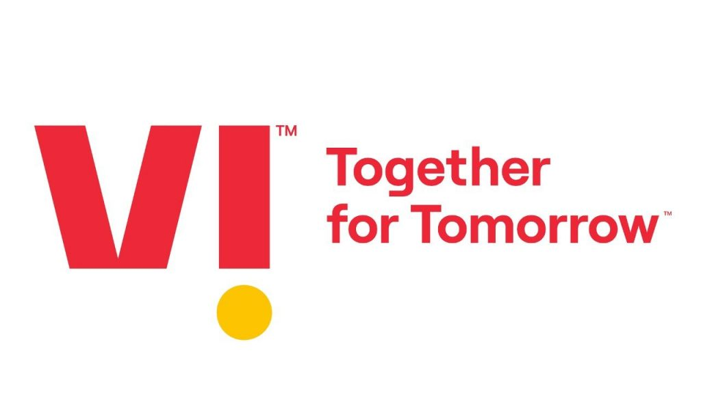 Vi, Vodafone & Idea, National Education Policy