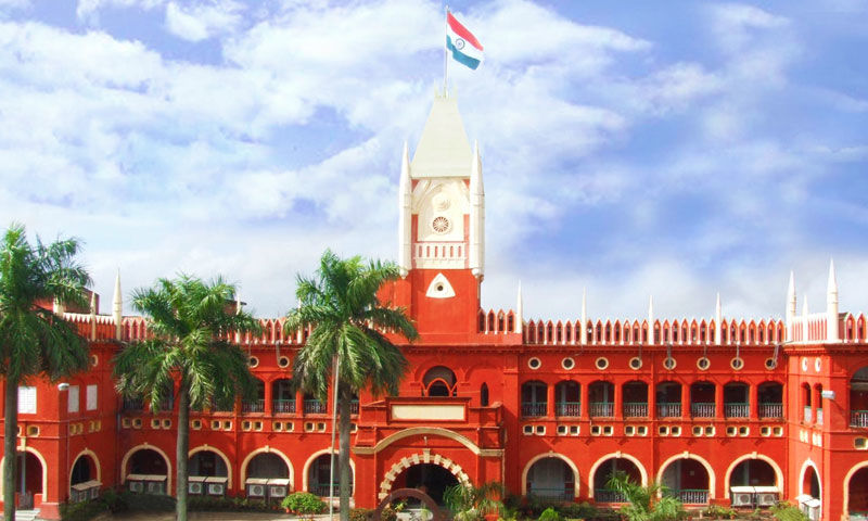 Private school, Odisha