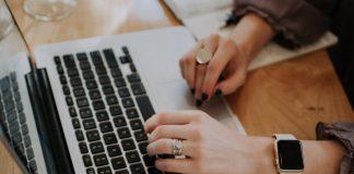 BetterHelp Online Therapy