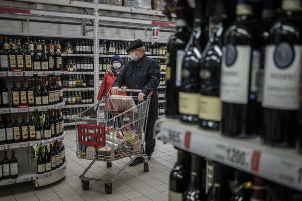 UK, Alcohol consumption, pandemic