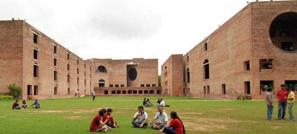 IIT Ahmedabad