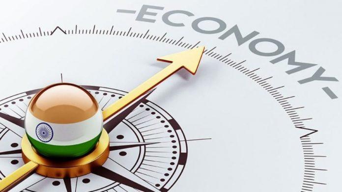 LANCET, 3rd largest economy