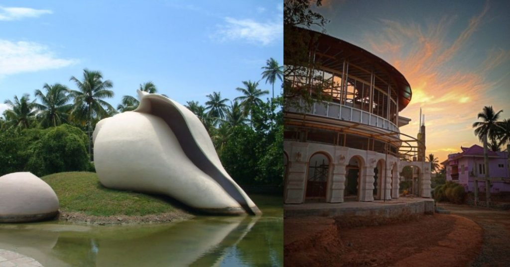 Kerala, tourism projects, vaccine