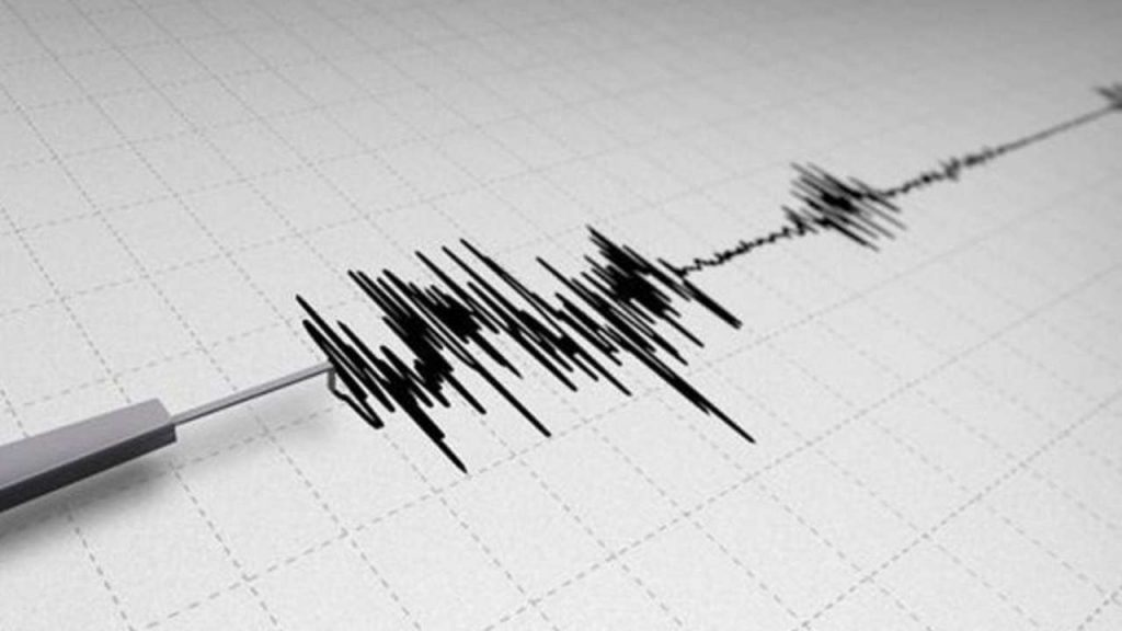 ladakh earthquake, NCERT