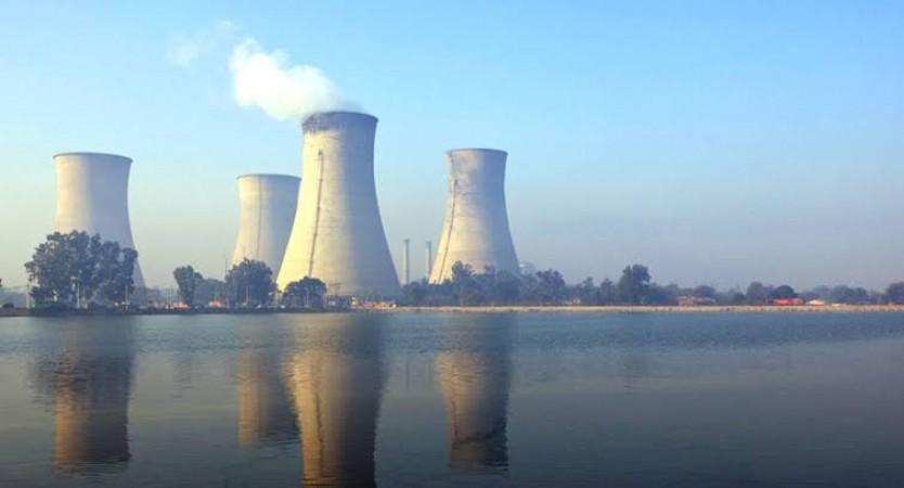coal-powered plants, renewable energy