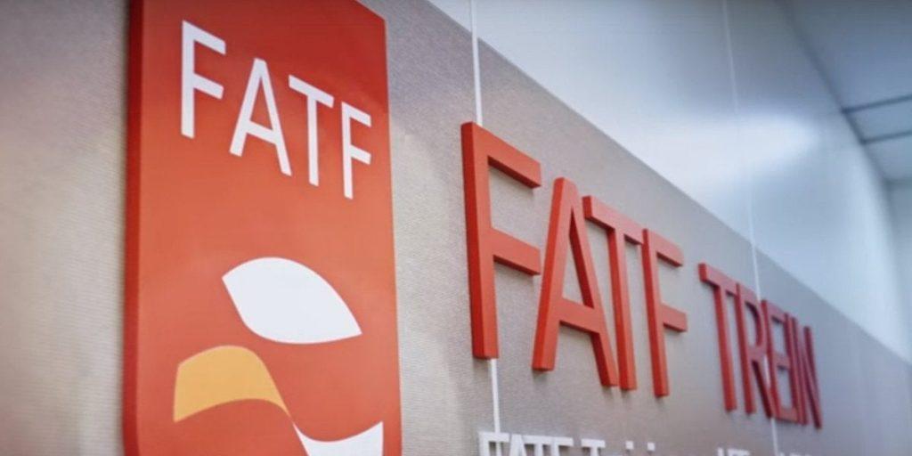FATF, greylist, Pakistan