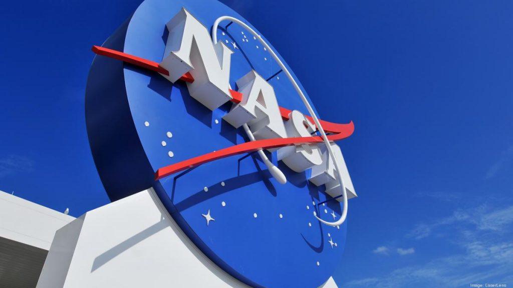 NASA, Nokia