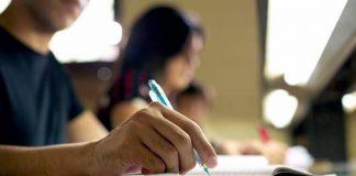 CBSE Maths practise books