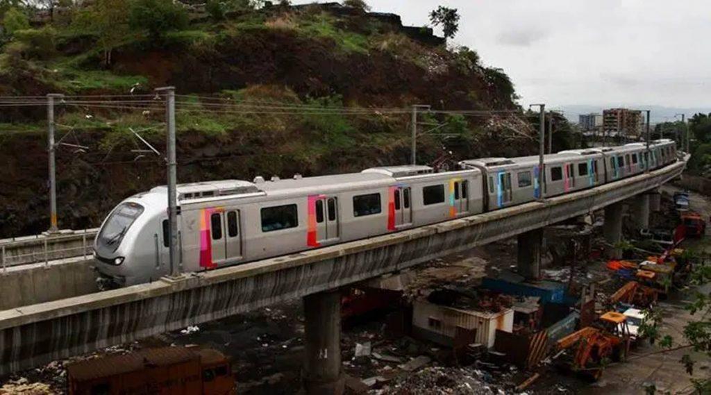 Mumbai Metro to resume, unicorns