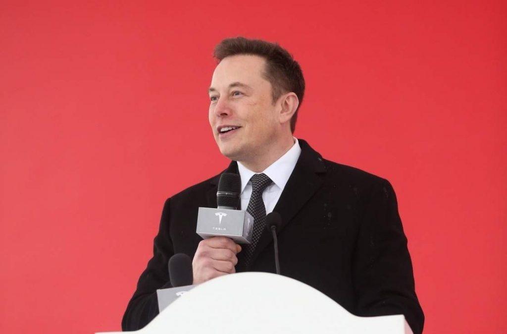 Elon Musk, Indian market