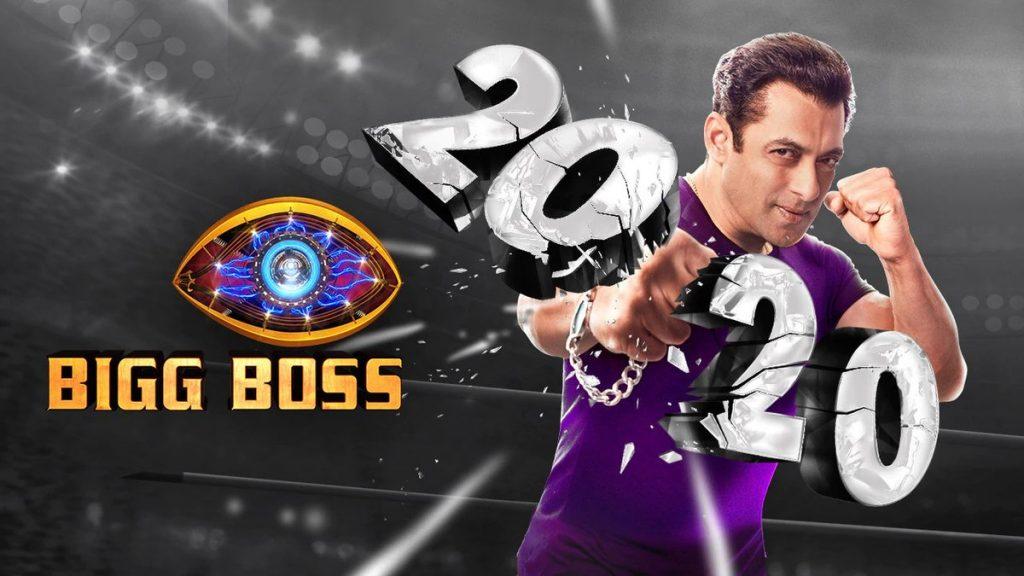 Bigg Boss 2020, Hathras