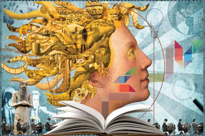 Humanities / Arts