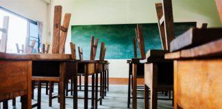 schools in Mumbai to remain shut