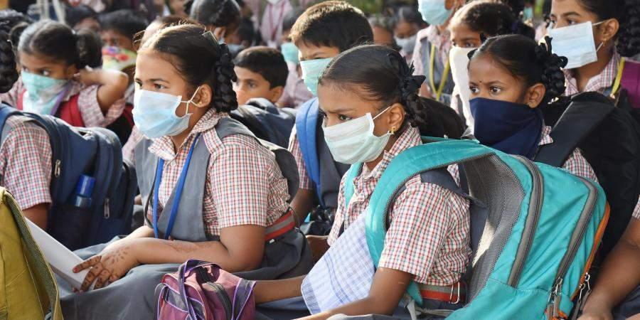 schools shutdown, UGC guidelines