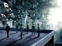 movies, inception