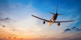 longest flight