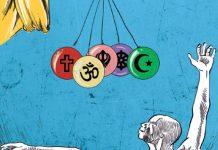 unlawful religious conversions