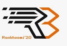 IRIS Ranbhoomi 2020
