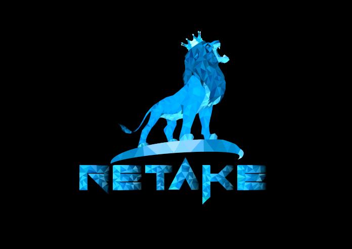 Retake 2021