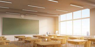 Maharashtra schools reopen