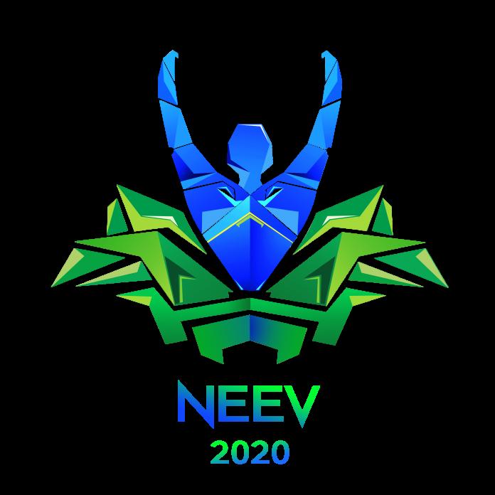 NEEV 2021
