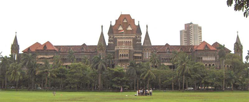 POCSO, Bombay HC