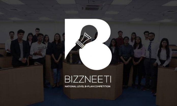 Bizzneeti 2021