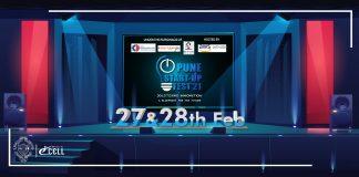 Pune Startup Fest 2021