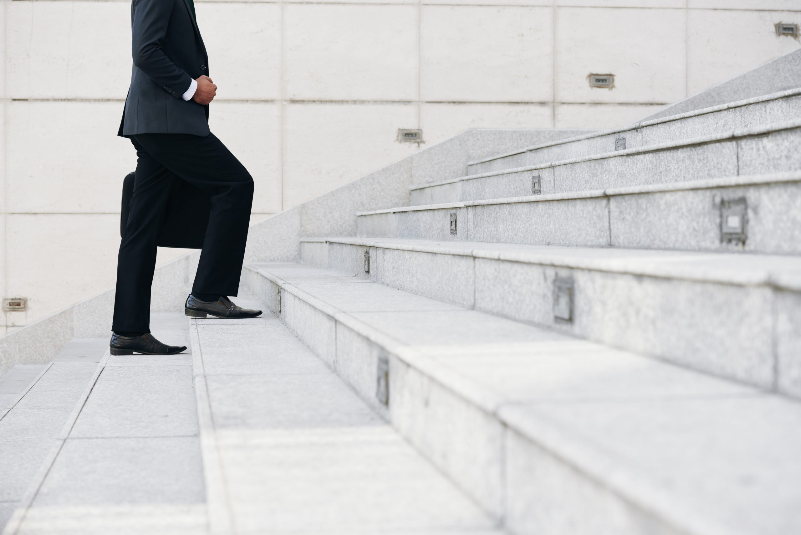 7 Strategies To Build A Successful Career - Youth Incorporated
