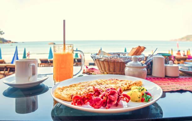 food in Goa