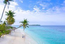 Goa and Maldives