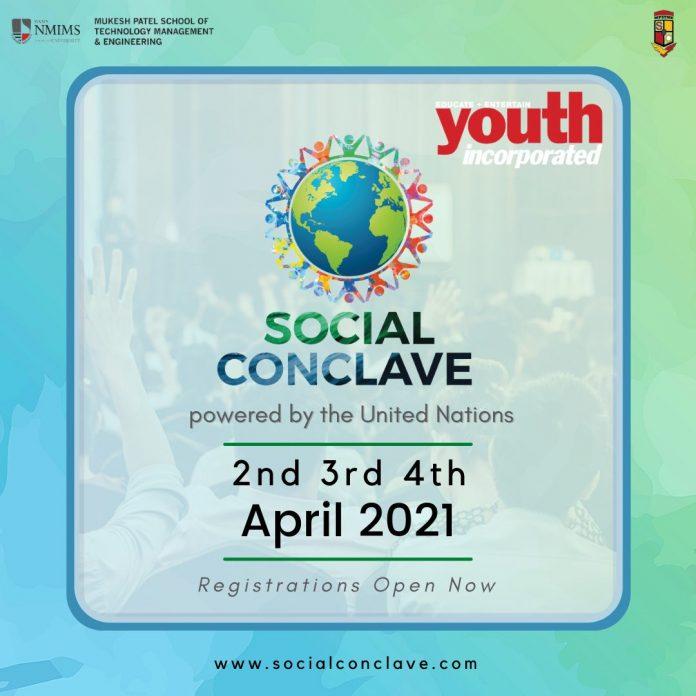 Social Conclave 2021