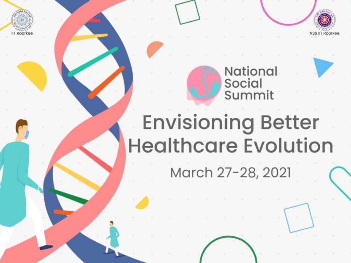 National Social Summit 2021