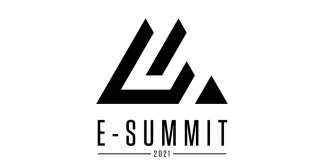 Entrepreneurship Summit 2021, IIT Madras