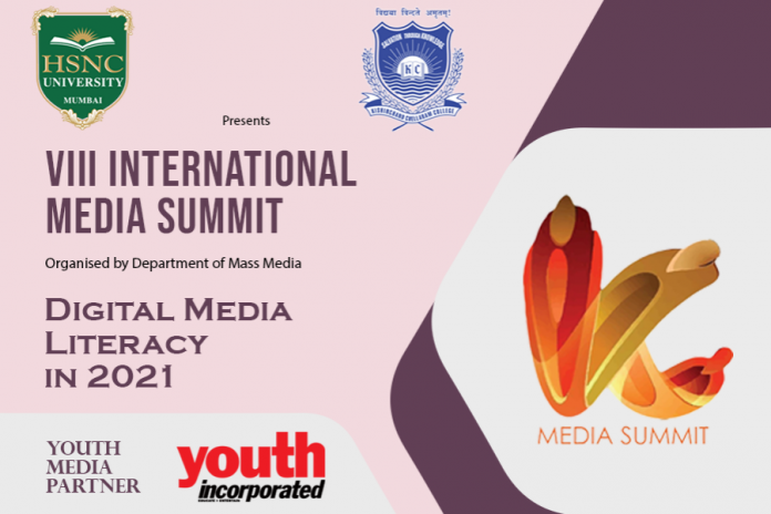 International Media Summit