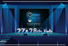 Pune Startup Fest