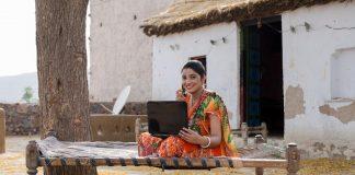 Easy Loan for Women Entrepreneurs