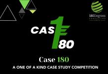 Case 180 SRCC