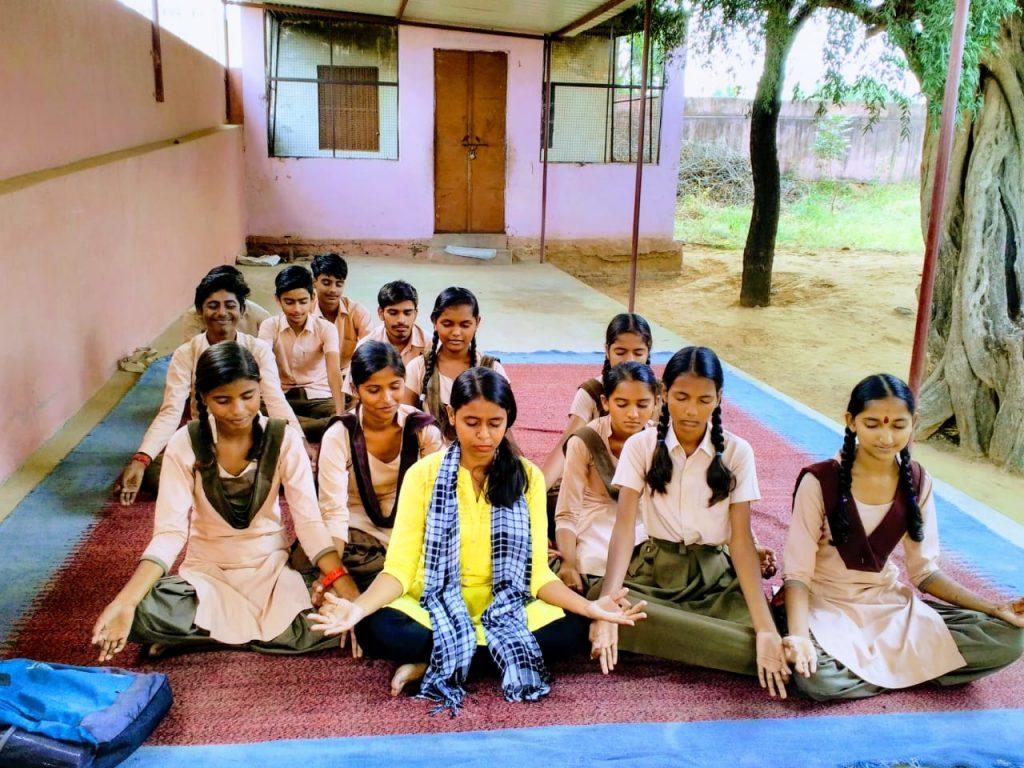 Divya Priyadarshani