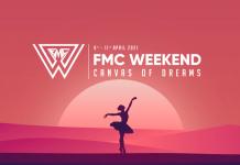 FMC Weekend 2021
