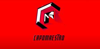 Capomaestro